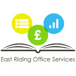 East Riding Office Services